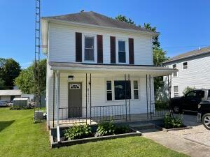 Undefined image of 312 Mill Street, Utica, OH 43080