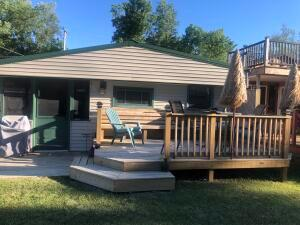 Undefined image of 13929 Custers Point, Thornville, OH 43076
