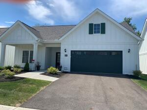6813 Summersweet Drive, New Albany, OH 43054