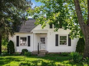 814 Griswold Street, Worthington, OH 43085