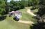 7295 Revenge Road SW, Lancaster, OH 43130