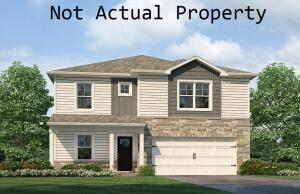 5846 Trail View Crossing, Grove City, OH 43123