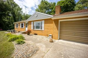 Undefined image of 5888 Marion-Williamsport Road E, Caledonia, OH 43314