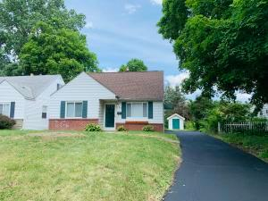 Undefined image of 812 S Hampton Road, Columbus, OH 43227