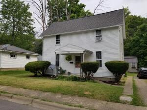 Undefined image of 210 S Walnut Street, London, OH 43140