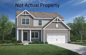 5798 Trail View Crossing, Grove City, OH 43123