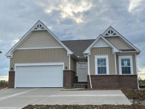 4361 Demorest Road, Grove City, OH 43123