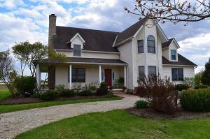 Undefined image of 5765 Aw Wilson Road, Plain City, OH 43064