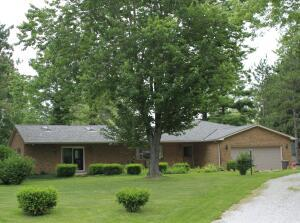 Undefined image of 6500 Cedar Glen Court, New Albany, OH 43054