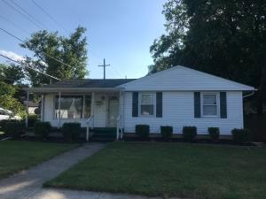 41 N Hampton Street, West Jefferson, OH 43162