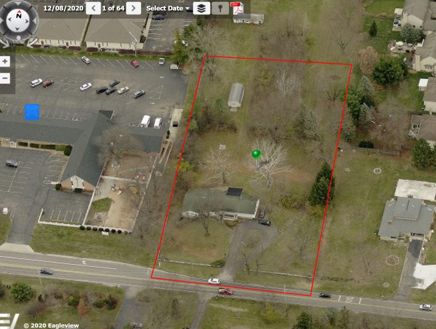 Photo of 3720 Henderson Road, Columbus, OH 43220