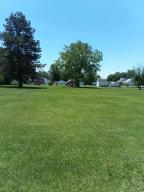 Undefined image of 0 E Walnut Street, Jeffersonville, OH 43128
