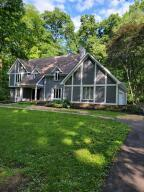 7339 Lee Road, Westerville, OH 43081