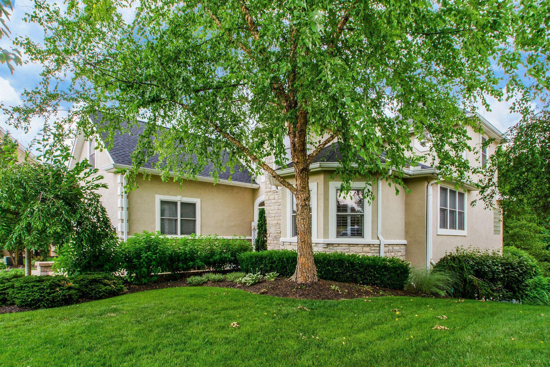 Photo of 5243 Royal County Down, Westerville, OH 43082