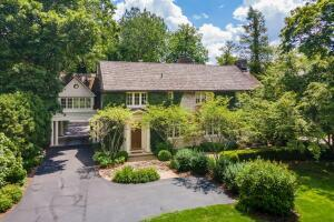 258 N Parkview Avenue, Bexley, OH 43209