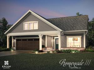Undefined image of 226 Fair Havens Drive, Marysville, OH 43040