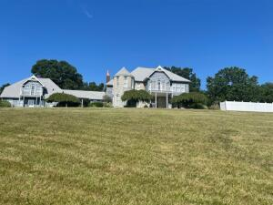 Undefined image of 36720 Clay Hill Road, Logan, OH 43138