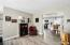 946 Wallace Drive, Delaware, OH 43015