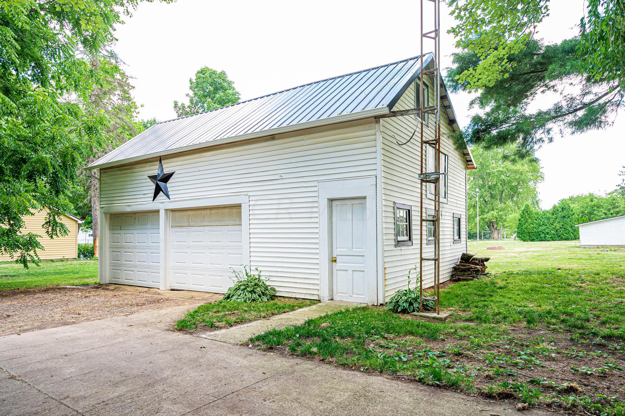 808 S. Main St., Mount Vernon_ (24)