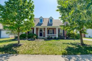 Undefined image of 7052 Post Preserve Boulevard, Dublin, OH 43016
