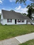 4379 Beechgrove Drive, Grove City, OH 43123