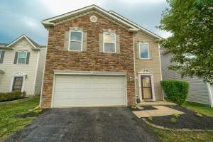 2939 Sussex Place Drive, Grove City, OH 43123