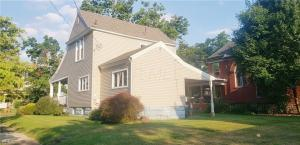 Undefined image of 303 S 4th Street, Coshocton, OH 43812