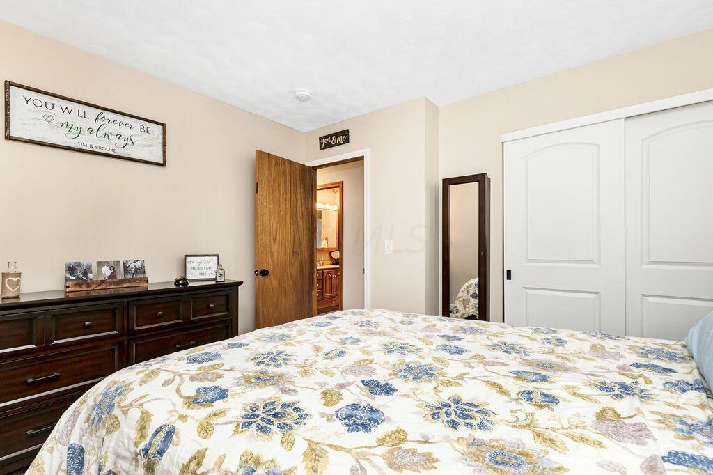 24-BedroomTwo