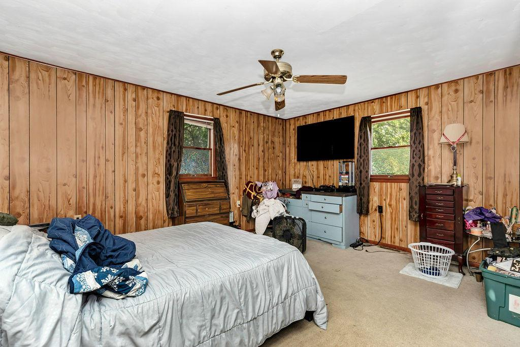 11-BedroomOne