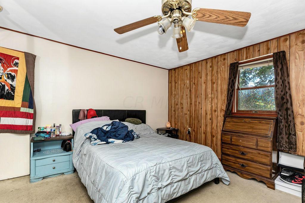 12-BedroomOne