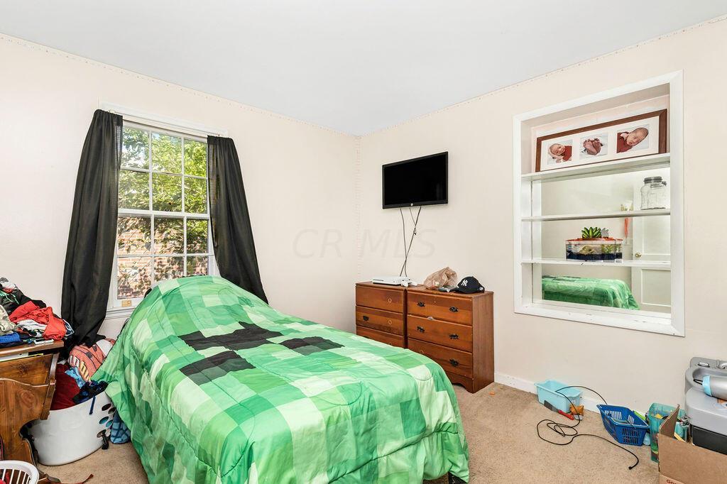 15-BedroomThree