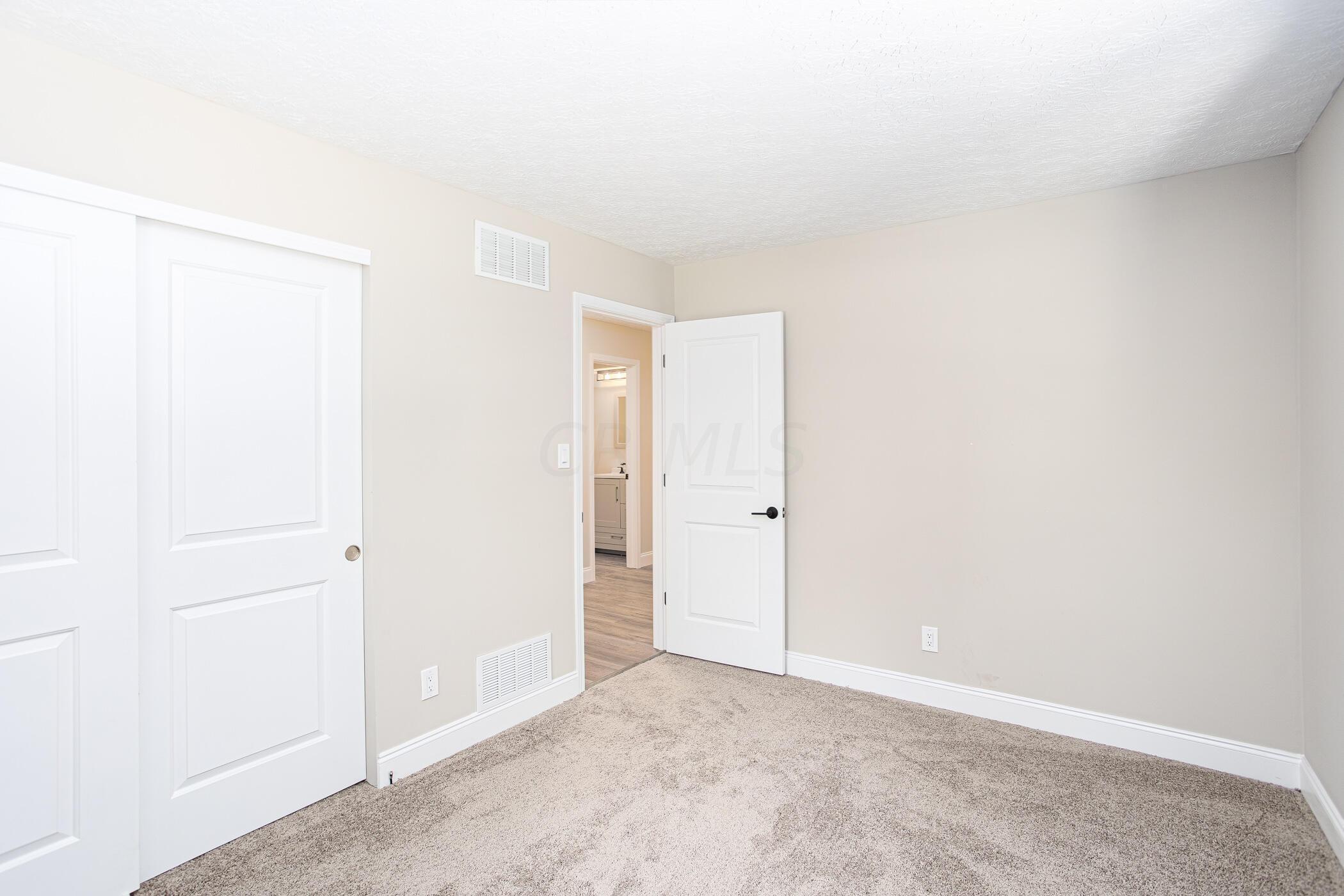 10962 Grant Lane, Pickerington, OH 43147