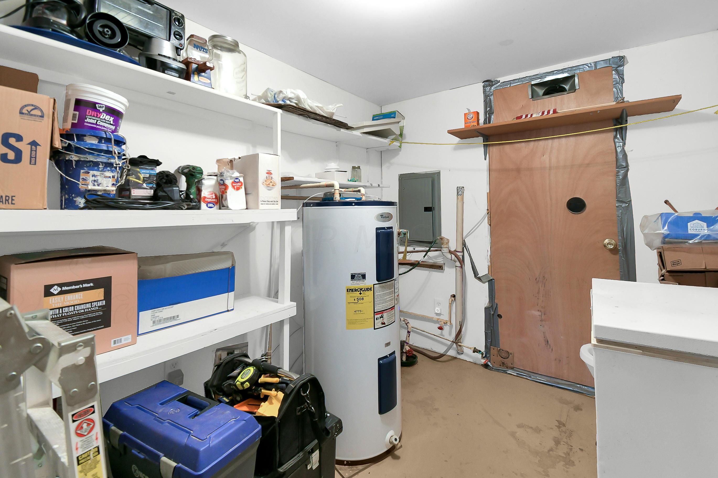 6640 16th Rd SW Amanda OH 43102-41