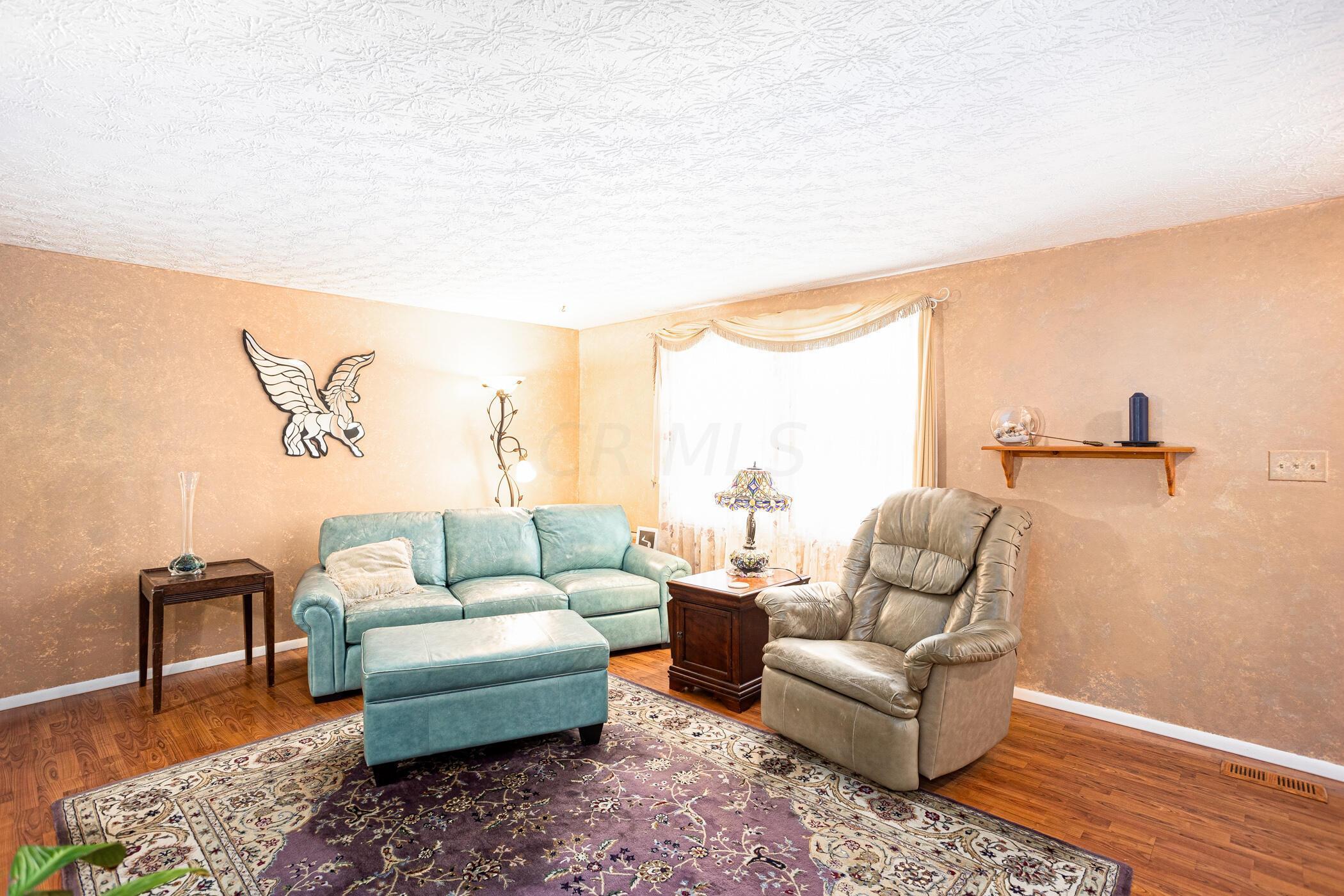1301 Hathersage Place, Galloway Ohio 431