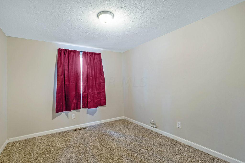 19. Bedroom #1
