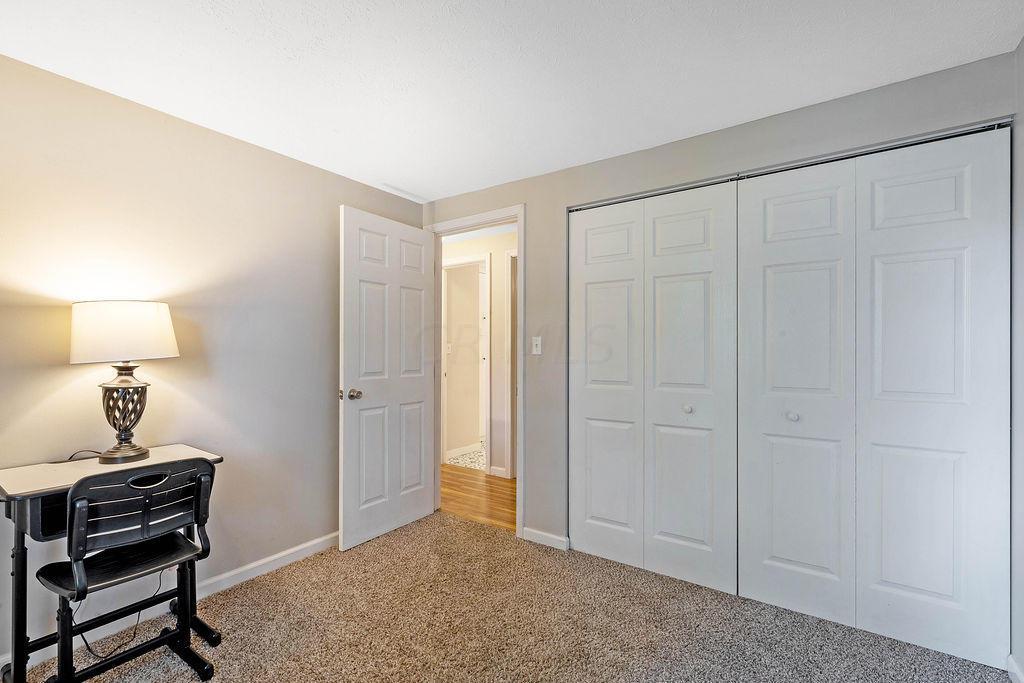 22. Bedroom #2