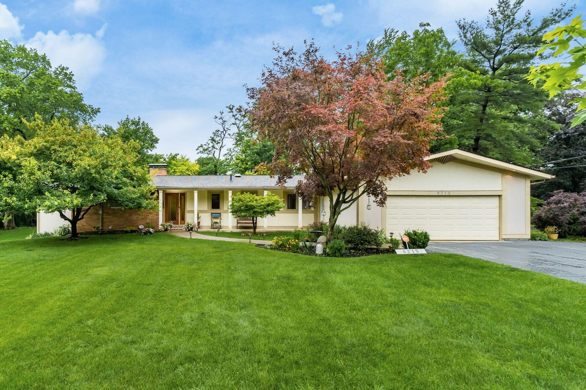 Photo of 6215 Olentangy River Road, Worthington, OH 43085