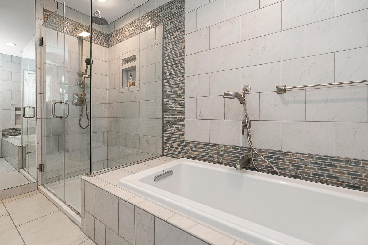 Bath - Owner