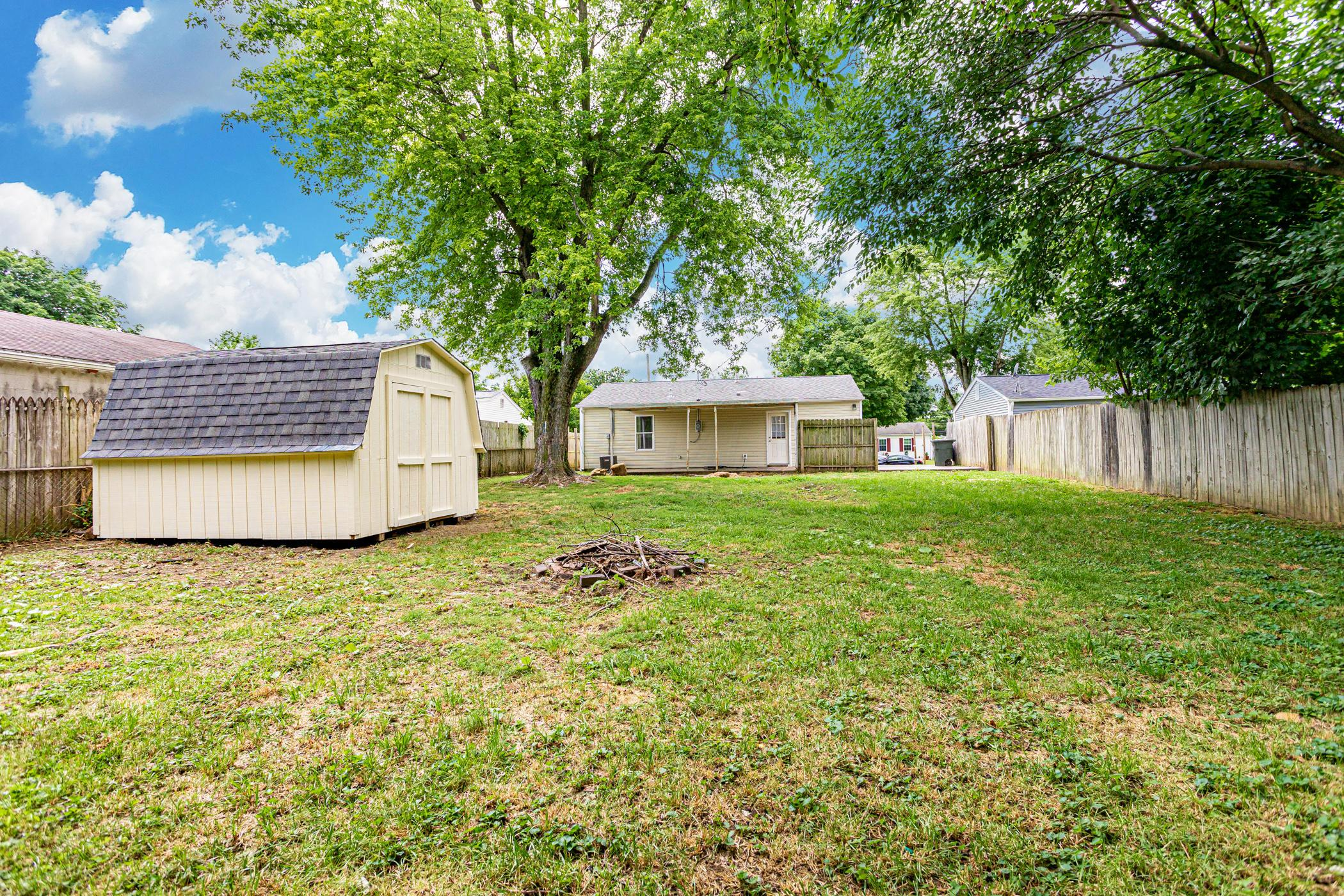 2756 Dolby Dr, Columbus, OH 43207_012