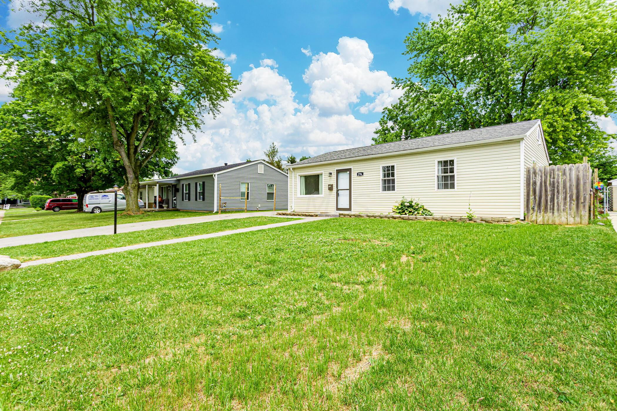 2756 Dolby Dr, Columbus, OH 43207_020