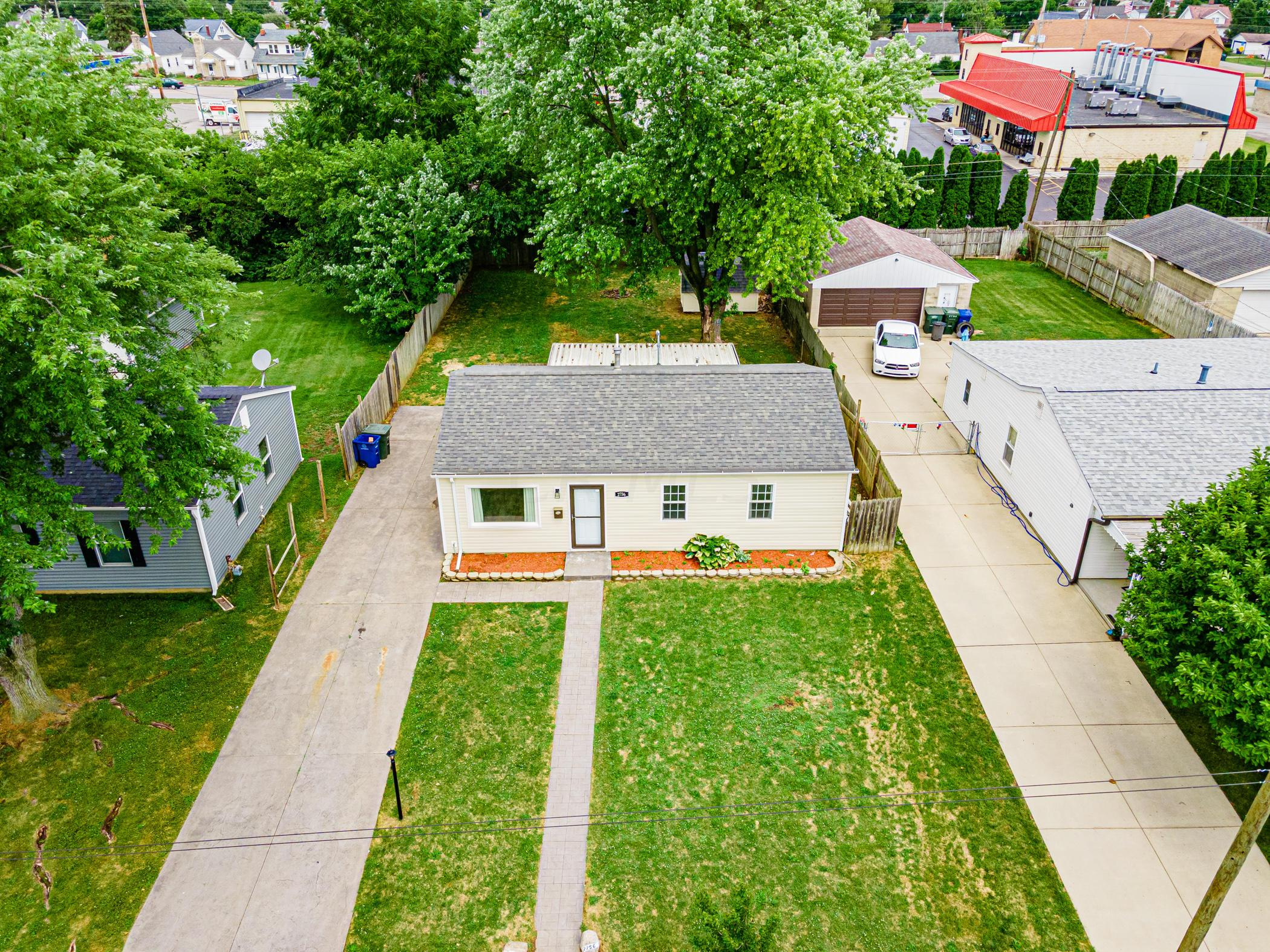 2756 Dolby Dr, Columbus, OH 43207_025