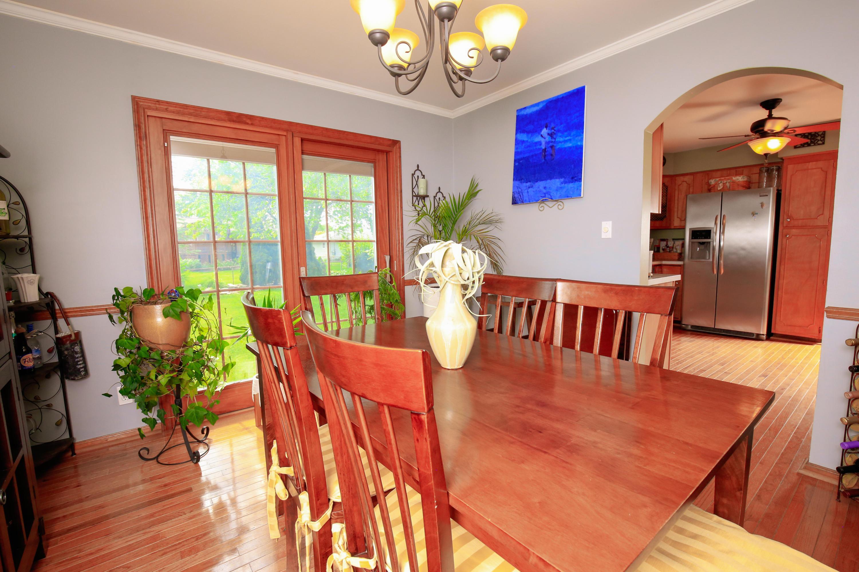 Dining Room- 2