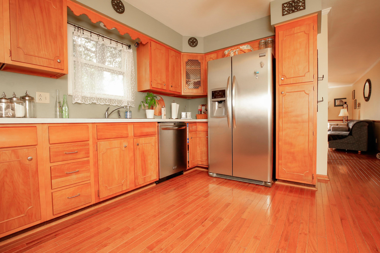 Kitchen- 1