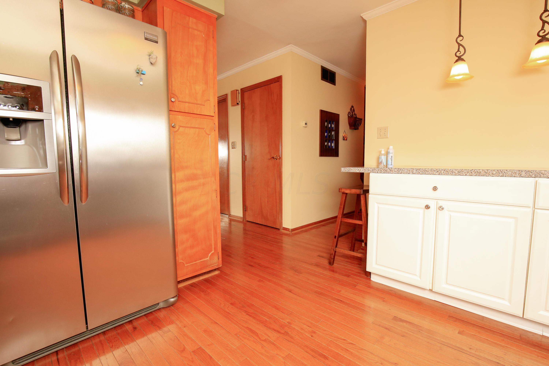 Kitchen- 2