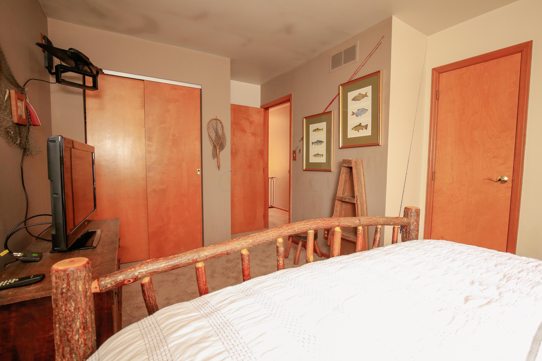 Bedroom 3- 3