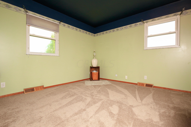 Bedroom 2- 1