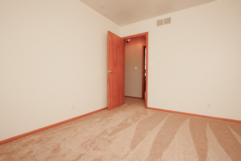 Bedroom 1- 3