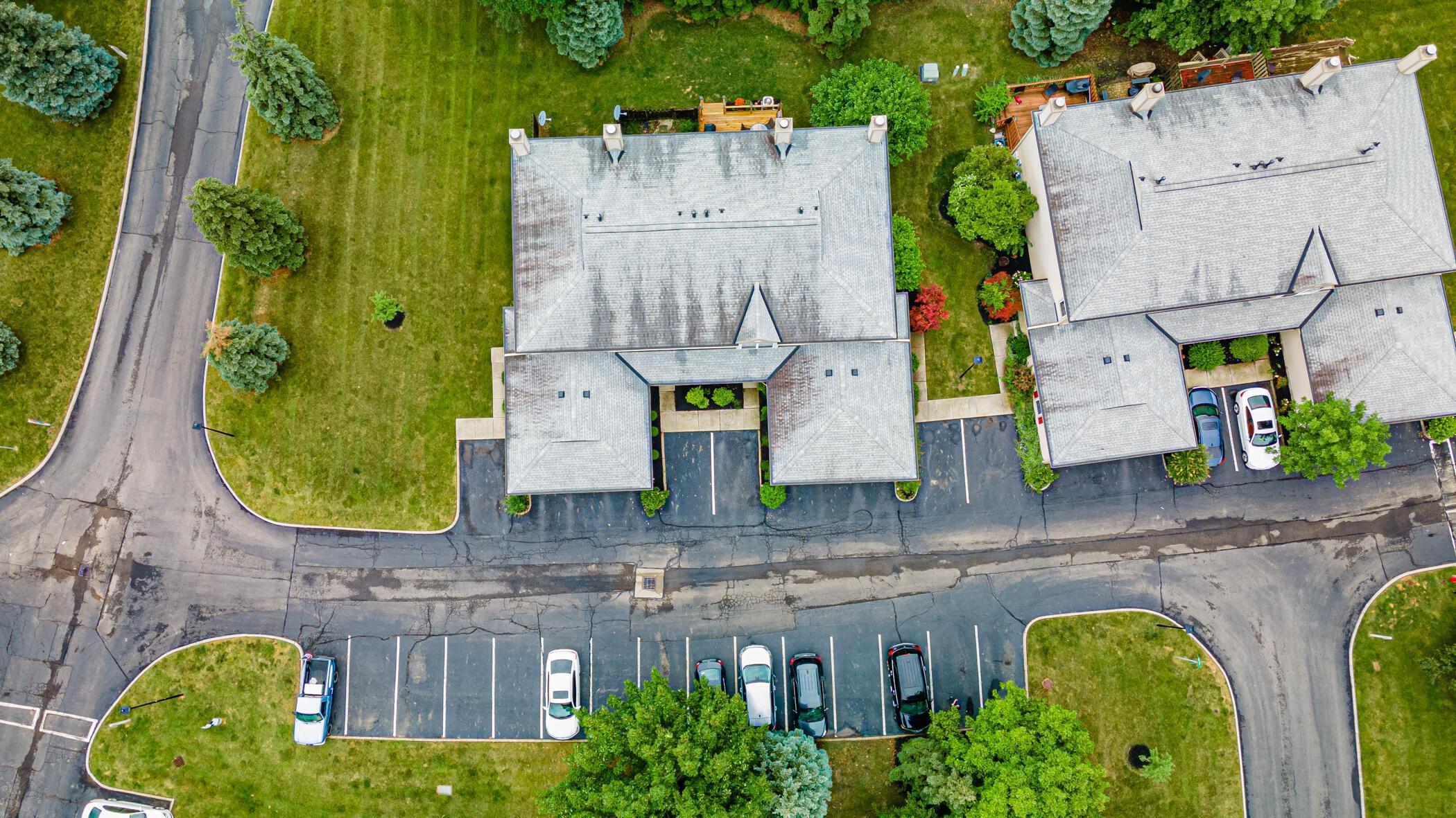 1862 Bennigan Drive Hilliard Ohio 43026_