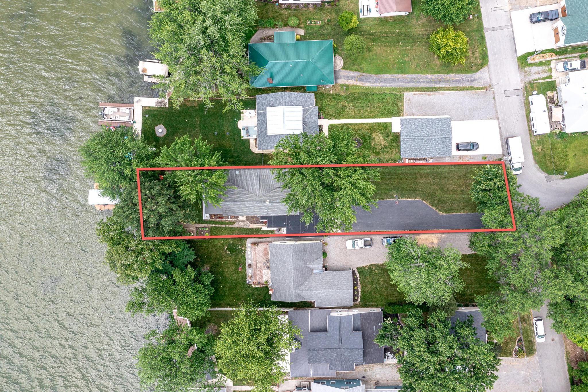 8751 Chautauqua Aerials-1-outline