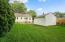 5681 Indianola Avenue, Worthington, OH 43085